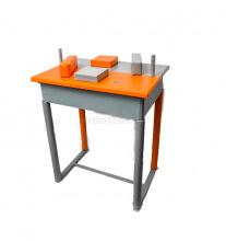Стол для армрестлинга TLB arm