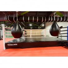 Ринг на помосте R100 60-5