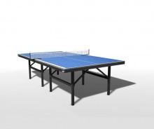 Профессиональный т/стол (плита 25 мм) WIPS Master