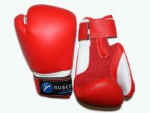 Перчатки боксерские 6 унций