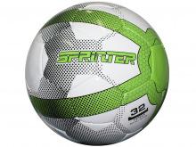 Мяч футбольный №5 Sprinter