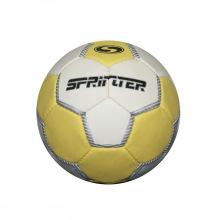 Мяч гандбольный трен. Sprinter синт., кожа р.2