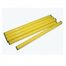 Палочки эстафетные 8 шт пластик