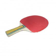 Ракетка для настольного тенниса для нач.игроков