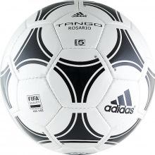 Мяч футбольный №5 трен. ADIDAS Tango Rosario