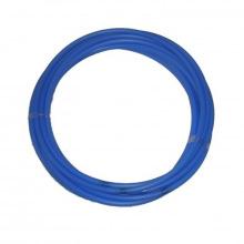 Обруч пластиковый d 650 мм