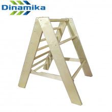 Лестница-стремянка детская 1000х800 мм