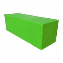 Модуль прямоугольник 1000х700х850 мм