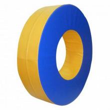 Модуль кольцо D1000хd400х300