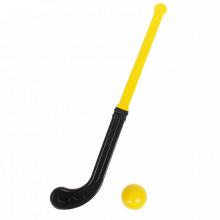 Игра Хоккей с мячом (клюшка, шарик)