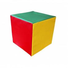 Модуль куб 700х700х700 мм