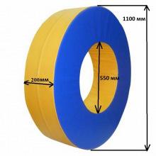 Модуль кольцо D1100хD550х400