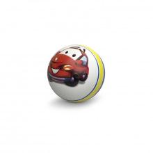 Мяч детский резиновый диаметр 100 мм