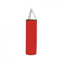 Мешок боксёрский 30 кг Диаметр 30 см высота 100 см