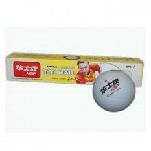 Мяч для настольного тенниса 1* HSP 6 шт