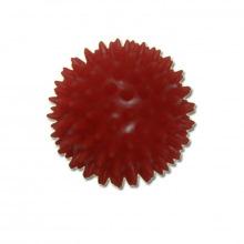Мяч массажный жёсткий Диаметр 6 см