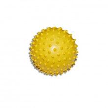 Мяч массажный Диаметр 20 см Вес 170 гр