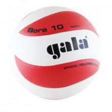 Мяч волейбольный Gala Bora 10 №5