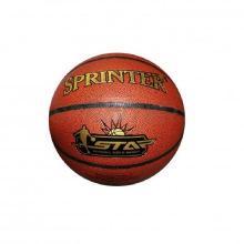 Мяч баскетбольный №6 SPRINTER Star