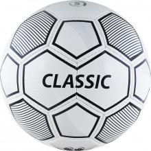 Мяч футбольный №5 люб. TORRES Classic