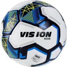 Мяч футбольный №5 проф.Vision Resposta FIFA