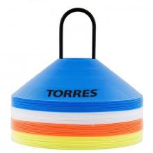 """Фишки для разметки поля """"TORRES"""""""