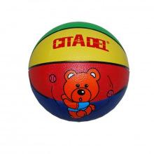 Мяч баскетбольный №2 SPRINTER