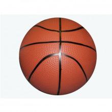 Мяч детский баскетбольный 14 см