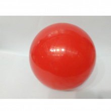 Мяч детский игровой 14 см. латекс
