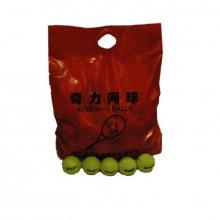 Мяч для большого тенниса 60 шт в сумке