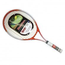 Ракетка для большого тенниса Haotian длина 66,5 см
