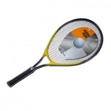 Ракетка для большого тенниса SEN SPORT длина 63 см