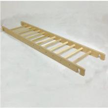 Соеденительная лестница для детских модулей из дерева