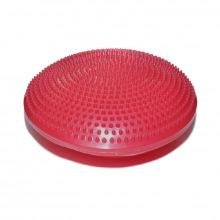 Балансировочный диск 33 см