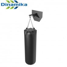 Кронштейн настенный для боксерского мешка вынос 300 мм