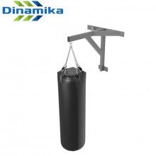 Кронштейн настенный для боксерского мешка вынос 650 мм