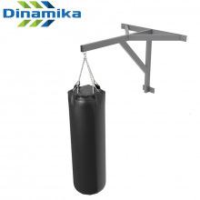 Кронштейн настенный для боксерского мешка вынос 1000 мм