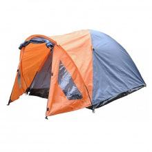 Палатка туристическая двухместная GREEN SEASON Valdai 2