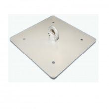 Кронштейн потолочный ( форма-квадрат) нагрузка до 150 кг
