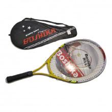 Ракетка для тенниса BOSHIKA BO-9188W