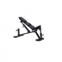 Многофункциональная скамья Black Edition FW-0120