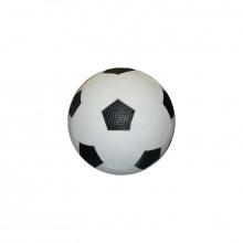 Мяч детский футбольный
