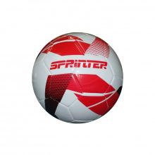 Мяч футбольный №5 Sprinter 29150