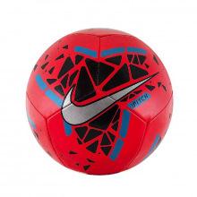 Мяч футбольный №5 люб. Nike Pitch
