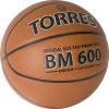 Мяч баскетбольный тренировочный TORRES BM600 р.6
