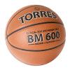 Мяч баскетбольный №7 TORRES BM600 трен.
