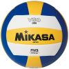 Мяч волейбольный любит. MIKASA VSO2000 р.5