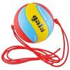 Мяч волейбольный трен. на растяжках GALA Jump
