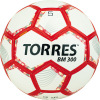 Мяч футбольный TORRES BM 300 р.5