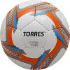 Мяч футзальный матч. TORRES Futsal Club р.4